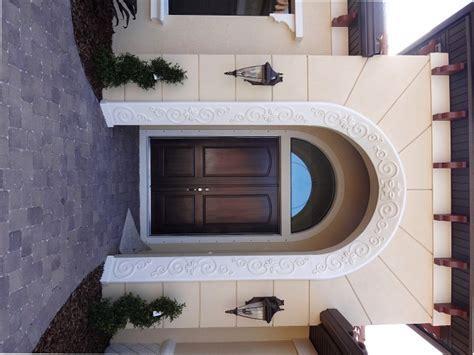 Styrofoam Moldings Interior by Decorative Foam Moldings