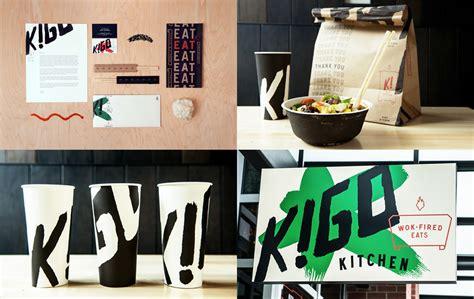 Kigo Kitchen Menu by Brand New Friday Likes 71