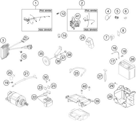 ktm 500 exc wiring harness diagram imageresizertool ktm newcastle 500 exc 2016 wiring harness