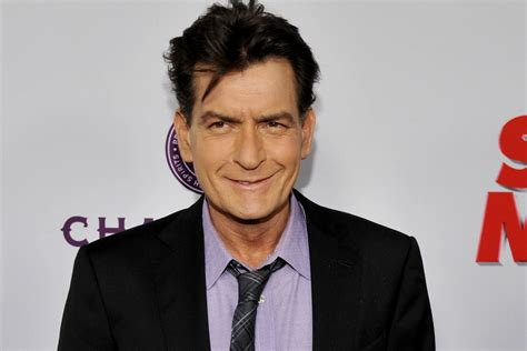 charlie sheen is charlie sheen returning to two and a half men page six