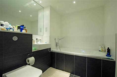 cream and black bathrooms black and cream bathrooms quotes