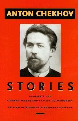 of a huntsman books the huntsman by anton chekhov reviews discussion