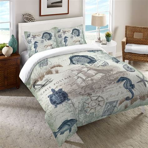 best 25 coastal bedrooms ideas on pinterest coastal master bedroom coastal bedding and