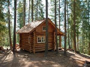 small log cabins with lofts small log cabin floor plans