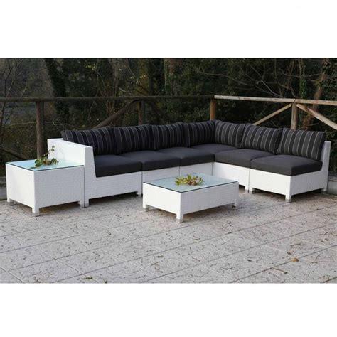 divani da esterni oltre 25 fantastiche idee su divano per esterni su
