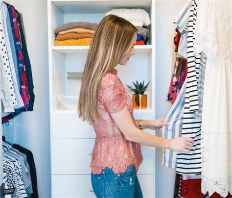 how to build a greener closet using earth friendly