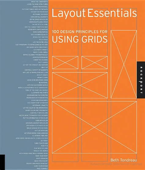 graphic design rules of layout 90 best books for creatives images on pinterest