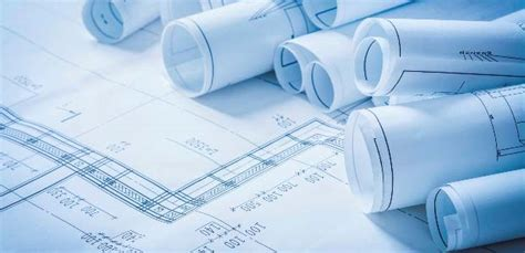 jct design and build contract sum jct design and build 2016 interim valuation dates what