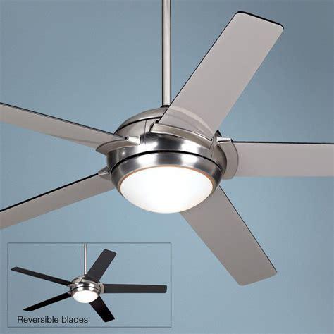 52 quot casa vieja probe ii ceiling fan for home pinterest