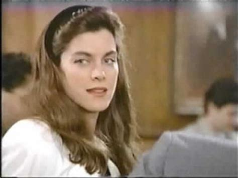 young wendy malick wendie malick pictures biography pics wallpapers gallery