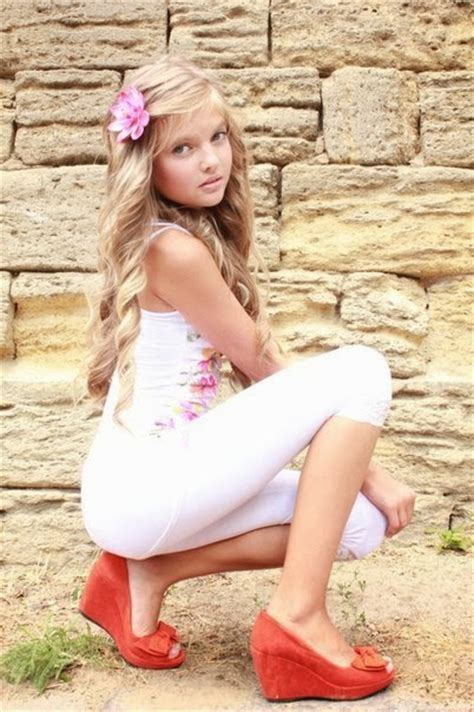 young russian teen models cute russian teen model alina s beautiful russian models