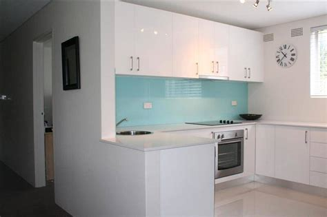 bathroom and kitchen renovations sydney bathroom renovations sydney national directory