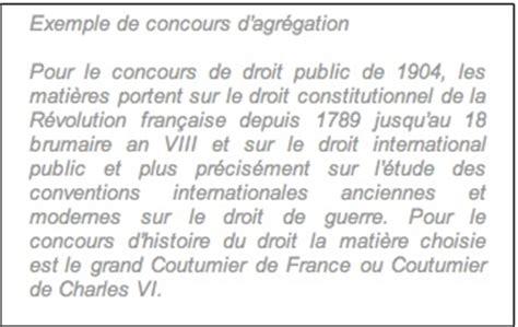 Exemple Lettre Remerciement Enseignant Lettre Du Centre Georges Chevrier