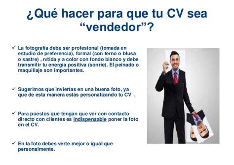 Modelo De Curriculum Vitae Para Ventas modelo de curriculum vitae vendedor modelo de curriculum