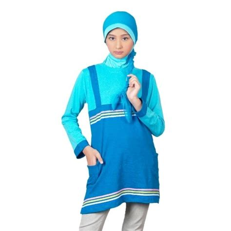 Baju Muslim Remaja Model Baju Muslim Remaja Modern Baju Muslim Trendy