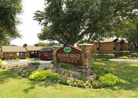 fort worth appartments meadow ridge fort worth tx apartment finder