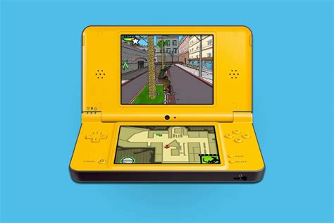 best nds the greatest nintendo ds