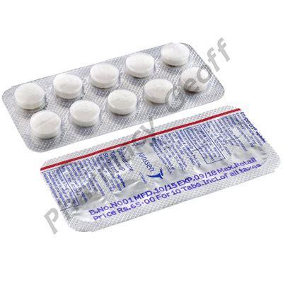 stugeron cinnarizine 25mg 10 tablets general