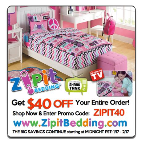 Zip It Bed by Zipit Bedding Zip It Bedding Solution Highlights Along