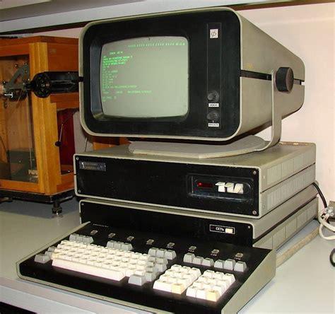 best retro pc 17 best images about retro computing on ibm