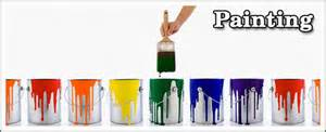 paint companies how to select best bay area painting contractors san