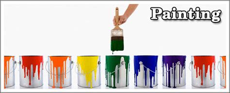 painting contractors how to select best bay area painting contractors san