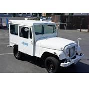 Jeep CJ5 DJ5 1976 DJ5D6114663 Photos