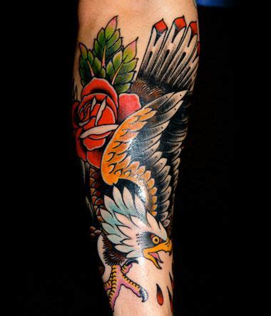 henna tattoo artist long island 87 best images about tattoos on traditional