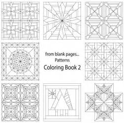 coloring book for quilters free coloring pages