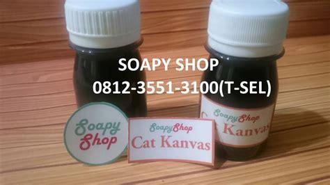 Cat Sepatu Kanvas Bandung 0812 3551 3100 t sel cat sepatu jogja pewarna buat