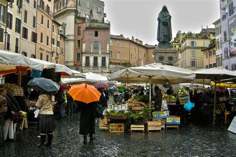 zona co dei fiori roma il centro di roma david schacherl web design e di