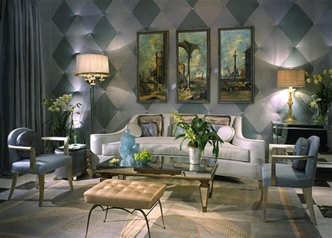 art deco living rooms 15 art deco inspired living room designs home design lover