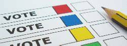 doodle poll menu how to make an doodle poll