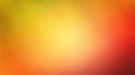 background design html codes bright colored backgrounds wallpapersafari