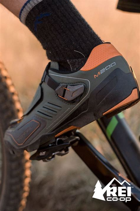 trail bike shoes 15 best ideas about mtb shoes on mountain