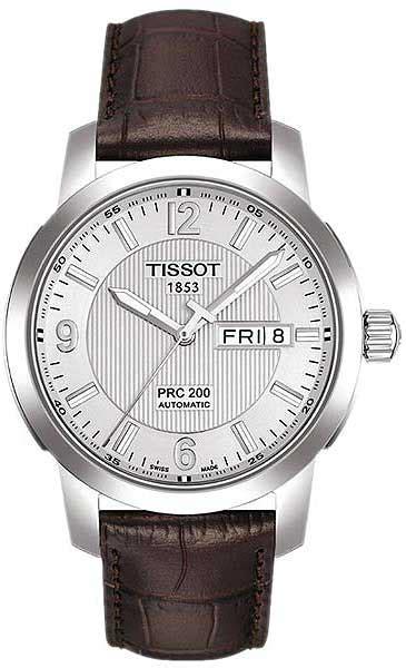 tissot t sport prc200 watches australia lowest tissot