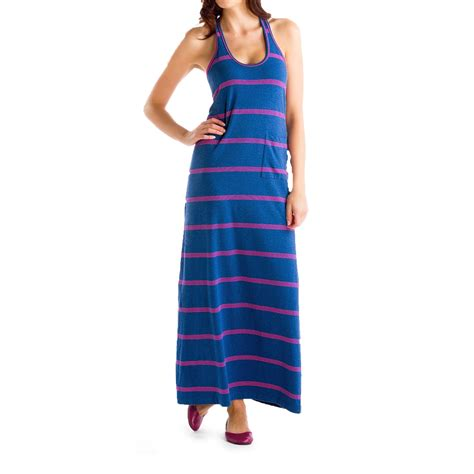 are maxi dresses suitable for woman over 50 lole sarah maxi dress upf 50 sleeveless for women