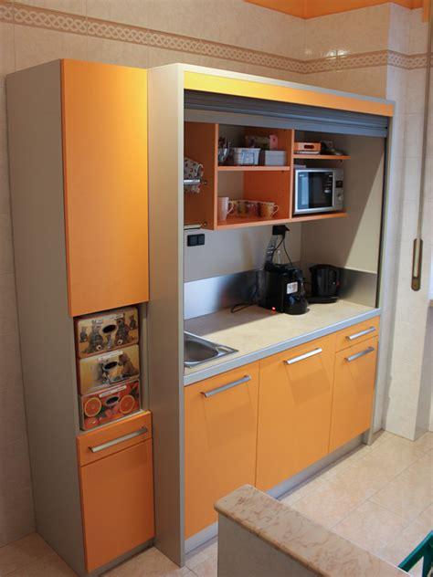 cucina a scomparsa ikea mini cucine monoblocco a scomparsa progettate per piccoli