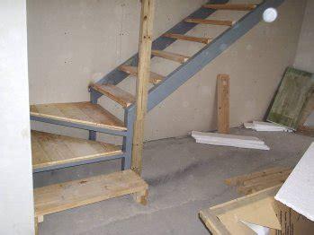 como hacer una escalera de canas escalera hecha por mi costillo hacer bricolaje es