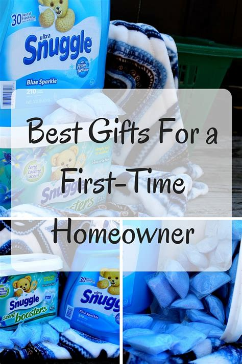best gifts for the home best gifts for a first time homeowner house of fauci s