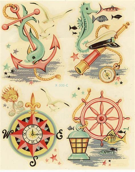 best new school tattoo artist uk 35 best new school tattoo flash art images on pinterest