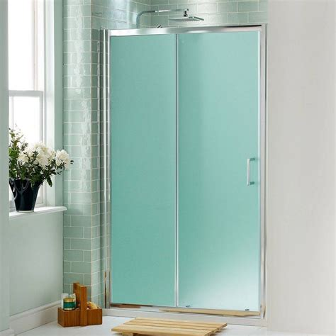 Incredible Frosted Glass Doors Inspirational Home Decor Buy Shower Doors