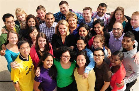intern students cnw walmart kicks most ambitious student challenge