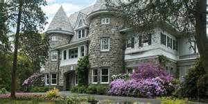 mansions for sale united states architecture the most expensive house in the united