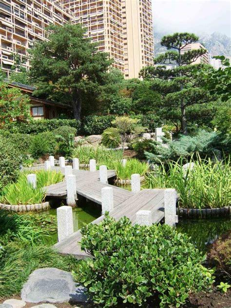 giardino zen significato giardino zen significato idee per un giardino in stile