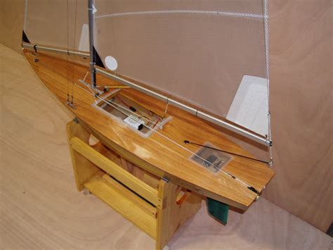 rc sailing boats for sale south africa c boat yacht builder aplan