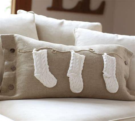 idee per cuscini la figurina idee per cuscini fai da te