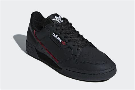 adidas rascal black release date b41672 sneaker bar detroit