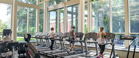 jhu reserve room fitness weight rooms ralph s o connor recreation center