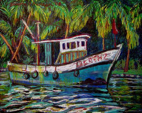 fishing boat sale in kerala kerala fishing boat by art nomad sandra hansen